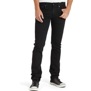 Levi's Men's 511 Slim Fit Stretch Jean 36W x 32L